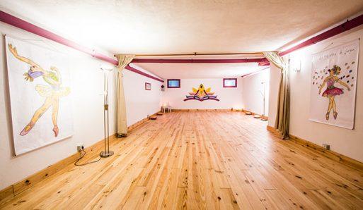 casa-rural-en-olite-meditacion
